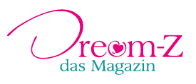 Magazine.Dream-Z.de